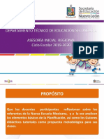 ASESORÍA INICIAL REGIONAL.pptx