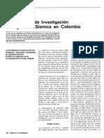 Investigacion sismica.pdf