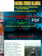 10048615_ING. TRANSPORTE FERROVIARIO 1.ppt