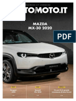 Automotoit Magazine N04 28 Gennaio 2020