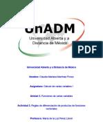 MCVV1_U2_A3_CLMF
