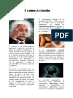 EL CONOCIMIENTO A.pdf