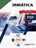 16520175-libre-office-impress.pdf