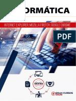 20173815-internet-explorer-mozilla-firefox-google-chrome.pdf