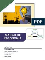 MANUAL DE ERGONOMIA DEL GRUPO 07.pdf