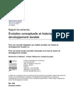 Rapport_de_recherche_evolution_DD