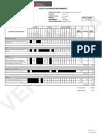 ficha-tecnica-105592.pdf
