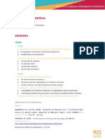 instituto_de_geografia_e_ordenamento_do_territorio_0(1)