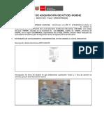 Ficha-Termino-DU025_105506.pdf