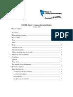 guide-excel-2010-version-intermédiaire