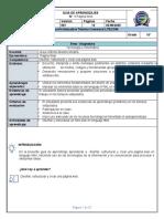 guia sistemas 1.pdf