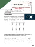 2020-01-PCP-PRACTICA-01-FILA-A (2).docx