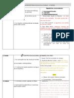 catálogo .docx