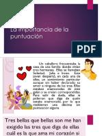Signos de Puntuación.pdf