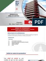 03_02_Pronosticos_Alumno Señal