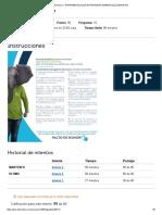 QUIZ 2 ESTRATEGIAS GERENCIALES.pdf