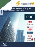 Guia Tarifa Nueva ICT y TV