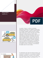 Concepto de fuerza, suma de fuerzas y.pptx