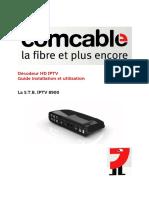 Fiche_installation-and-utilisation_decodeur_HD_IPTV_8900.pdf
