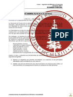 EXAMEN PARCIAL 2020-1  PARA PUBLICAR PERCY MARIN (2)