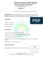 1 GUÍA PEDAGÓGICA LENGUAJE SEXTOS 2020..pdf