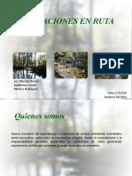 Evidencia_Presencial_Sustentar_las_rutas_para_elegir_la_ruta_definitiva