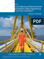 EIT_Adv_Dip_Electrical_Instrumentation_Engineering_Oil_and_Gas_Facilities_DEI_Brochure (1)