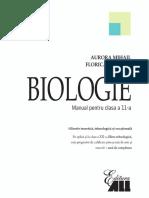 Biologie_11_2015