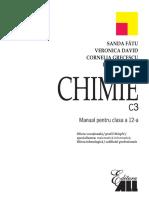 Chimie_12_C3-Fatu