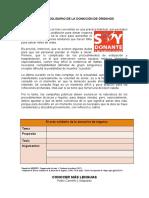 TEXTOS ARGUMENTATIVO- ANÁLISIS - 1 (1).docx