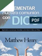 Como-incrementar-nuestra-comuni-Matthew-Henry.epub