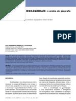 CARTOGRAFIAS DA DECOLONIALIDADE o ensino de geografia.pdf