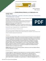 Interacción farmacocinética fármaco-fármaco y su implicación en el manejo clínico.pdf