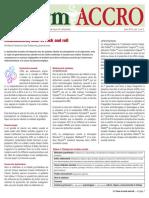 Pharm-accro-vol1-no3