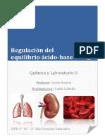 118798323-Regulacion-del-equilibrio-acido-base.pdf