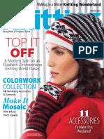 Creative_Knitting_2015-12.pdf