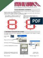 Utilisation_logipicV2.pdf