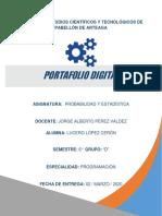 6D_LLC_PYE_2020.pdf