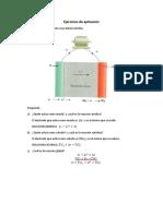 tarea 2 ejercicios de aplicacion.pdf