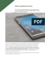 Définition et résolution d - Copie (3).docx