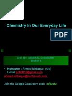 L1-CHE101.6_AIq 1 2 3.pptx 6 and 14