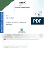 AAB2_U1_Actividades.pdf