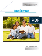 guia de hogar cristiano.pdf