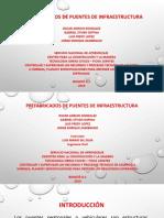 RE CSR- 2807 Ficha 1694783
