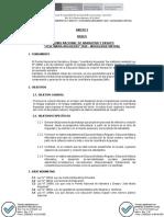 bases-jma-2020 (1).pdf