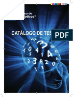 catalogodetestesem13deoutubro-101015144236-phpapp01