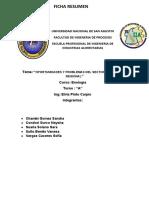 PROBLEMAS ALIMENTACION.docx