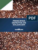 eBook Principais Defeitos de Soldagem - Para Alunos e Profissionais.pdf