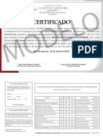 MODELO-CERTIFICADO-UCAM_compressed.pdf