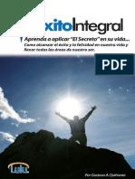 Exito-IntegralSep08.pdf